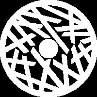 Logo UCIT White