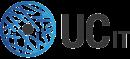 UCit Logo